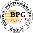 BPG - British Photodermatology Group
